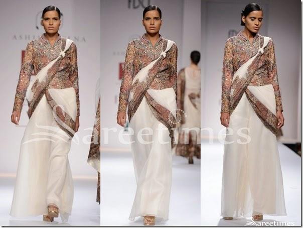 Ashima_Leena_Saree_blouse