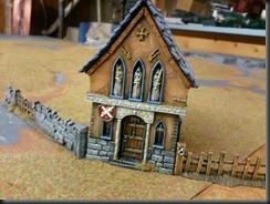 Chapel WIP 1