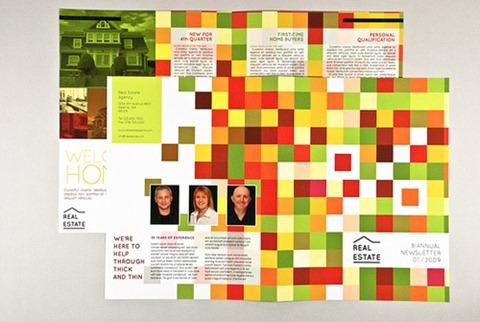 brochure8