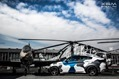 InsidePerformance-BMW-X6-M-Stealth-7