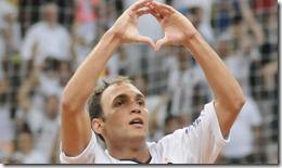 Pixote-Futsal-SAN1