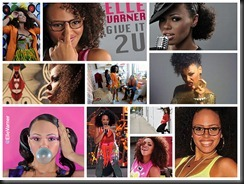 elle_varner_collage[1]