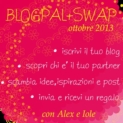 blogpal large