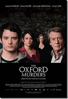 The-Oxford-Murders-Movie-Poster