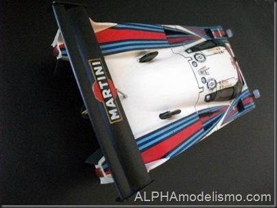 Lancia LC2~2