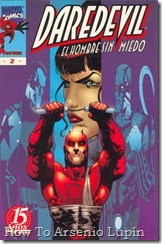 P00042 - Daredevil v1964 #369-372 - Widow's Kiss (Part 2) (1997_11)