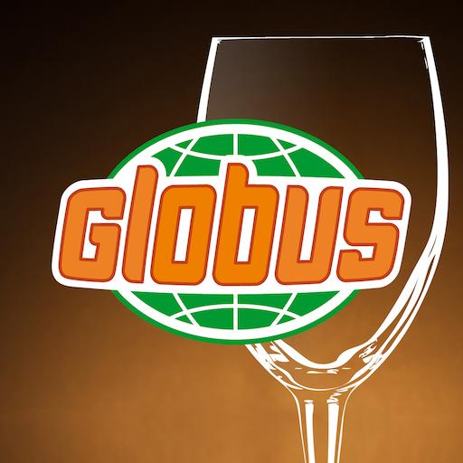 Globus Sommelier