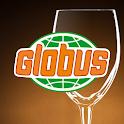 Globus Sommelier icon