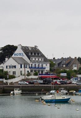 porthotel