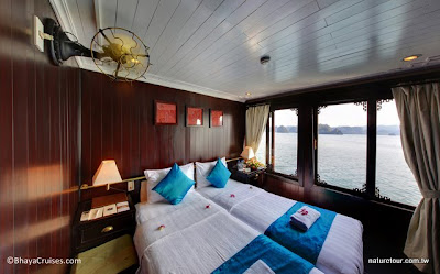 Halong-Bay-view-from-cabin-low.jpg