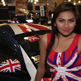 hot import nights manila models (13).JPG