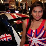 hot import nights manila models (13).JPG