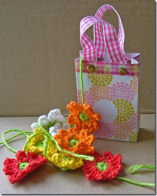 tasje-bloemen