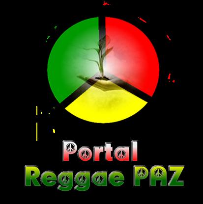 portalreggaepaz-png