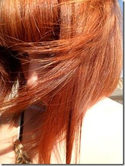 valquer.tinte.pelirroja.peliroja.naranja.mandarina.zanahoria.hair.dye.fade