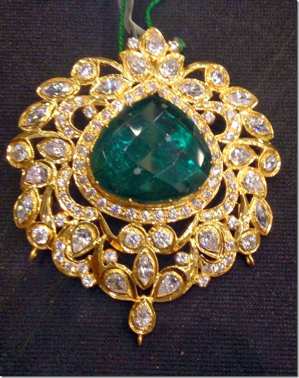 Kundan_Work_Lockets(2)