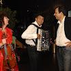 Trio+Maire.jpg