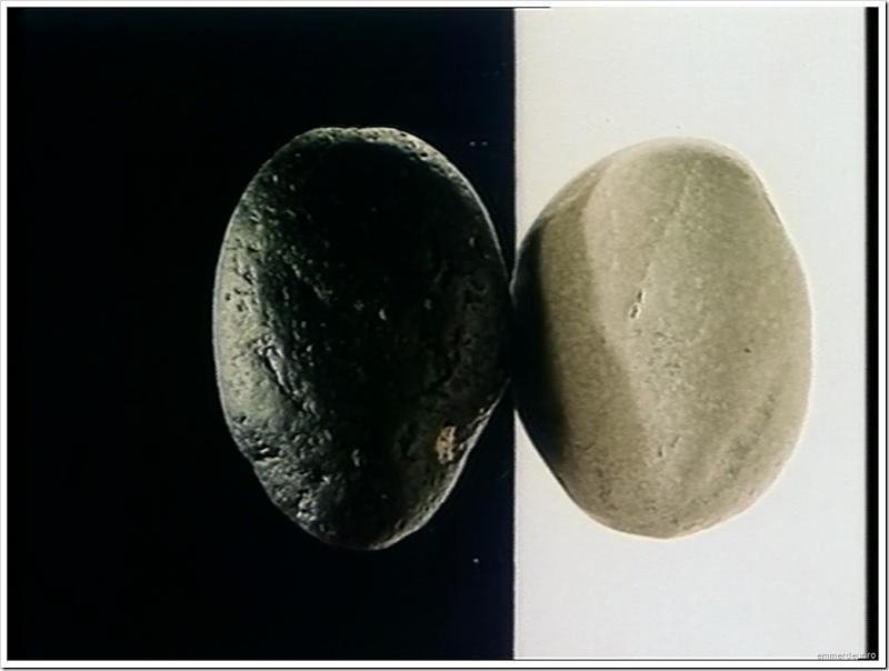 jan svankmajer a game with stones 1965 emmerdeur_48