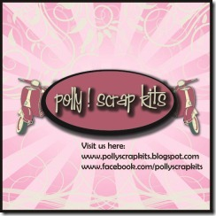 Free-Pink-Swirls-Background