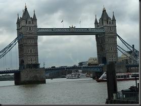 London 043