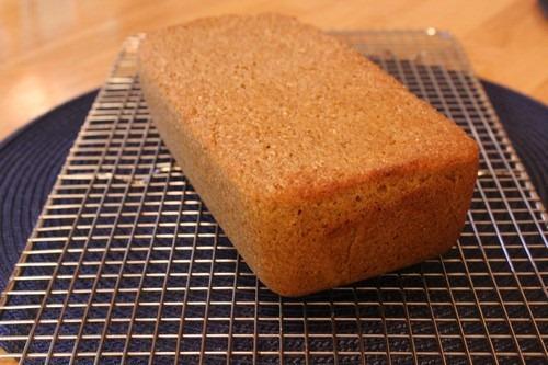 sprouted-einkorn-bread031