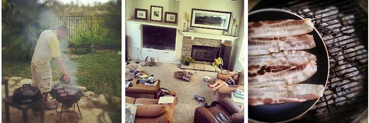 life at home 3