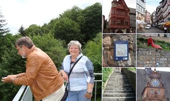 Marburg anzeigen