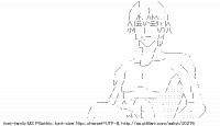 TwitAA 2012-10-07 09:14:43