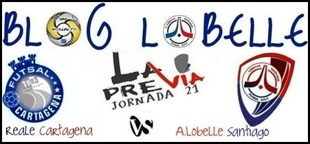 PREVIA21