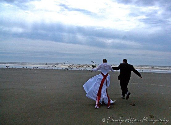 Ocean Shores wedding_12