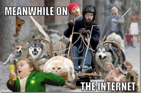 internet-magic-people-1