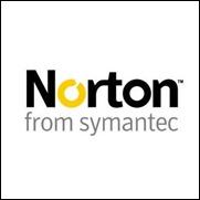 symantec-norton-antivirus