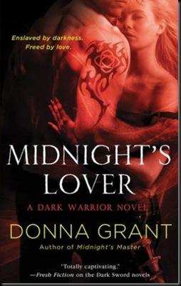 midnights-lover