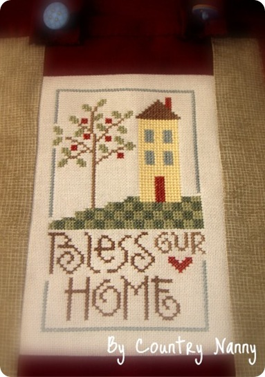 Lk_bless our home_2