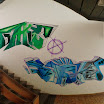 graffiti-000.jpg