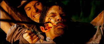 Jonah-Hex-movie-image-Josh-Brolin