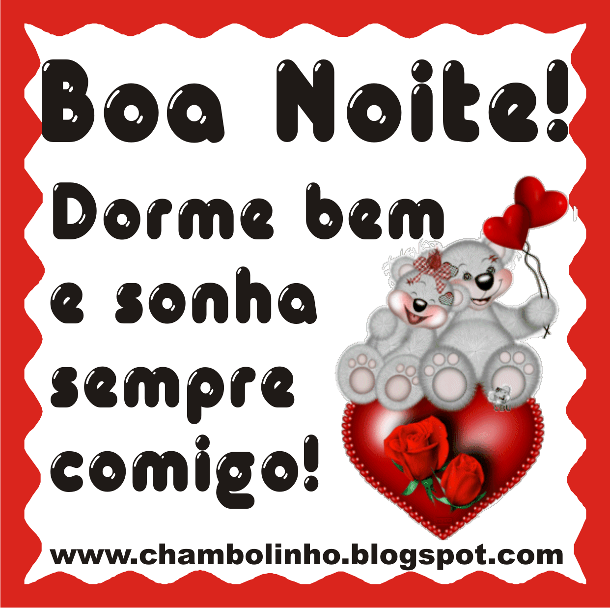 Frase Boa Tarde Amor 3 Quotes Links