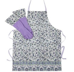 apron-glove-set