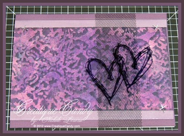 Dylusions Sprays, Distress Metallic Stains, CTMH Cardstock