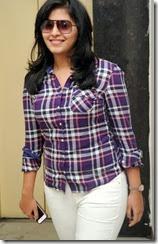 anjali_latest_photos