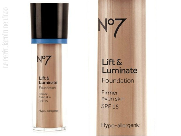 03-Boots-No7-Foundation-Match-Service-Review-Impressions-Personal-Experience