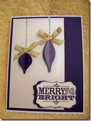 Merry & Type 5
