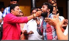 actor prakashraj birthday images