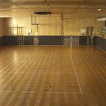 Sportstaetten - indoor 03.jpg