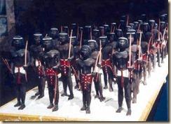 medjay militia