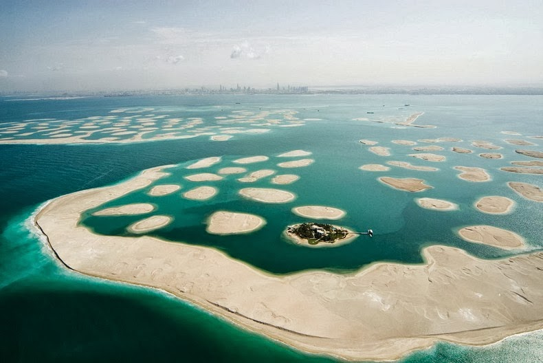 world-islands-dubai-2