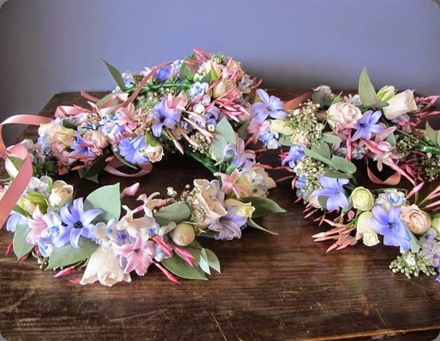 jasmine estelle flowers 10259804_691204100926249_152281975602701381_n