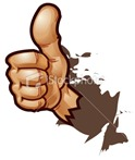istockphoto_14087486-thumbs-up-2