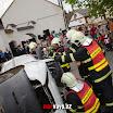 2012-05-06 hasicka slavnost neplachovice 193.jpg