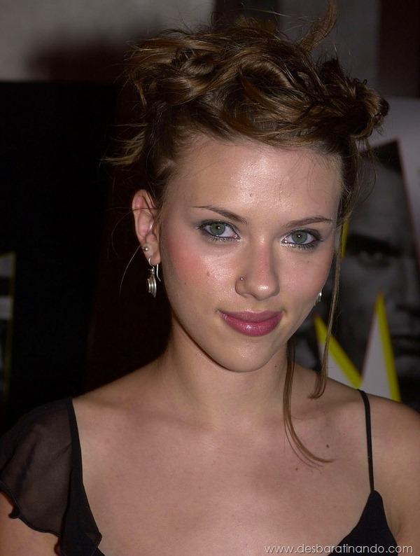 scarlett-johansson-linda-sensual-sexy-sexdutora-tits-boobs-boob-peitos-desbaratinando-sexta-proibida (733)